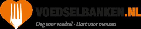 Voedselbanken-NL