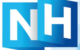 nh-nieuws
