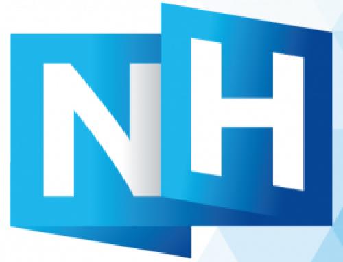 NH nieuws: uitzending van Streek in de Stad