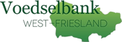 Voedselbank West-Friesland Sticky Logo