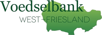 Voedselbank West-Friesland Logo